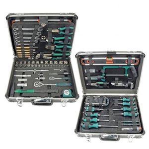Mannesmann Coffret /à outils 26 pi/èces Pour m/écanique de pr/écision Import Allemagne