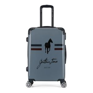VALISE - BAGAGE Valise grand format - Polycarbonate - rigide - 75c