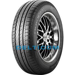 PNEUS AUTO GOODYEAR DuraGrip 175-65 R14 82 T - Pneu auto Tour