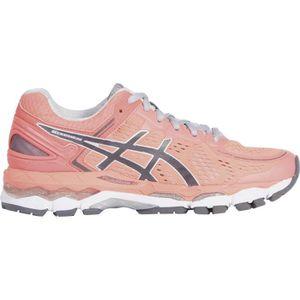CHAUSSURES DE RUNNING ASICS Chaussures de Running Gel-Kayano 22 Femme