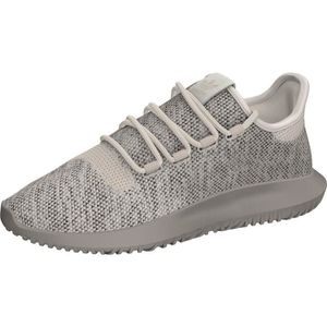 cheaper 98f75 f811d BASKET CHAUSSURES ADIDAS TUBULAR SHADOW BB8824