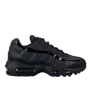 BASKET Basket Nike Air Max 95 - 307960-008