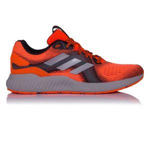 ADIDAS Chaussures de running Aerobounce ST Homme Orange