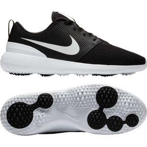 chaussure nike de golf