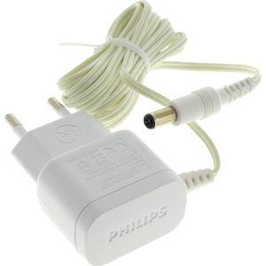 ÉPILATEUR ÉLECTRIQUE Transformateur chargeur ssw-2082eu 13v pour Epilat