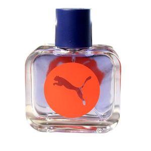 puma parfum homme