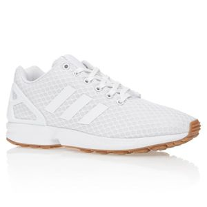 BASKET ADIDAS ORIGINALS Baskets ZX Flux Chaussures Mixte