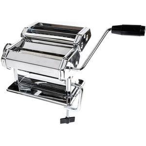 MOULE  Coffret Machine à pâtes et raviolis - Manuelle