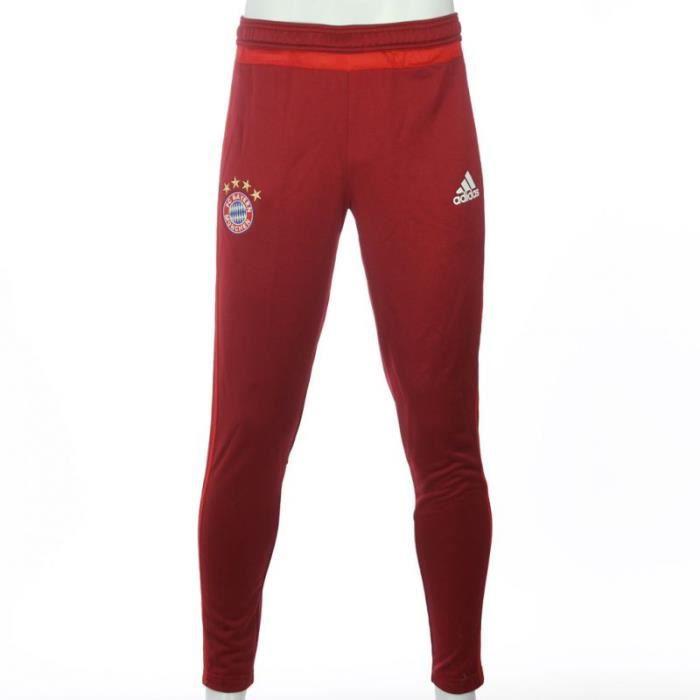 Training Pant Bayern Munich 2015/2016 ENFANT
