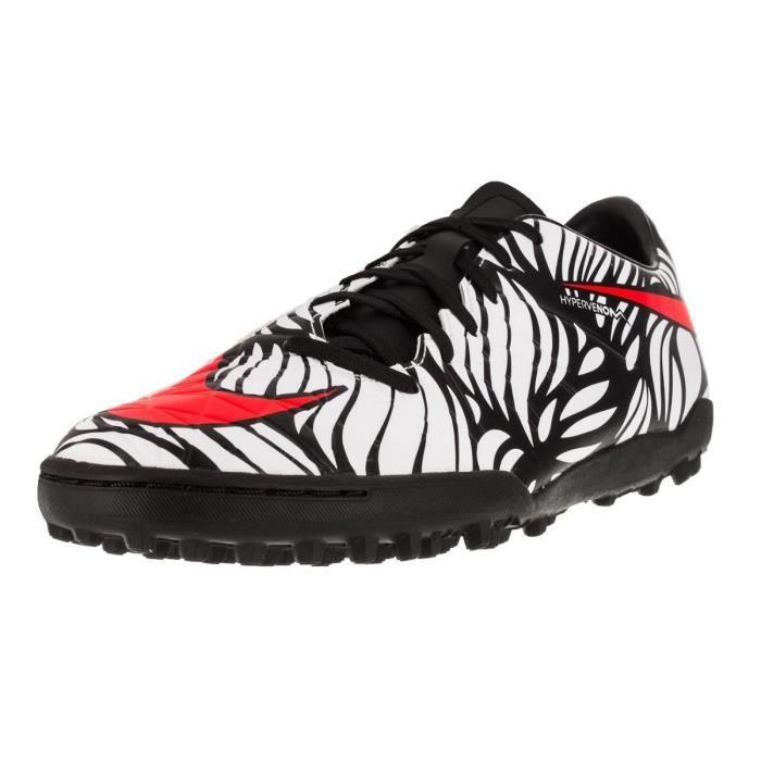 Chaussures Football Homme Nike Hypervenom Phelon Ii Njr Tf