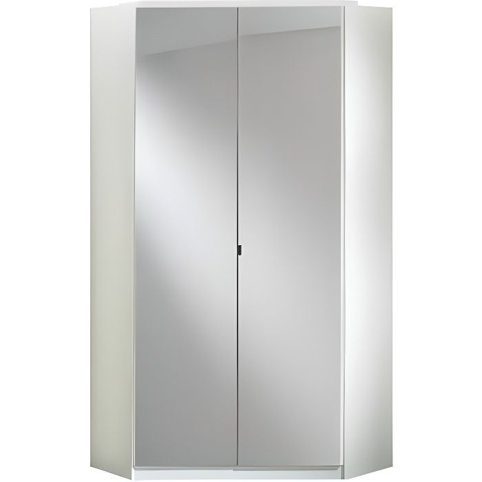 armoire d angle achat vente armoire d angle pas cher. Black Bedroom Furniture Sets. Home Design Ideas
