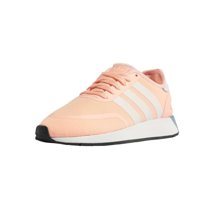 info for 65c82 99e53 BASKET adidas originals Femme Chaussures   Baskets N-5923 .