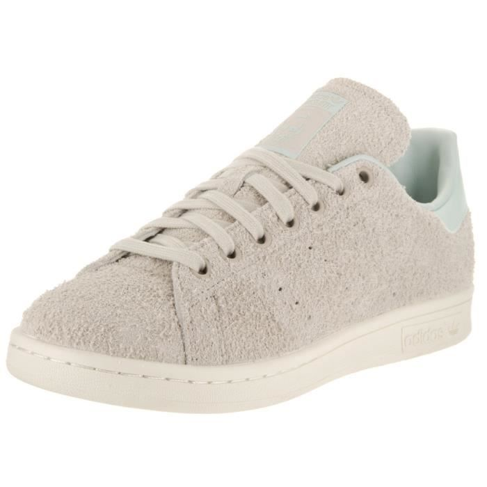 ADIDAS ORIGINALS femme adidas stan smith w baskets mode R0QRE Taille 39 1 2