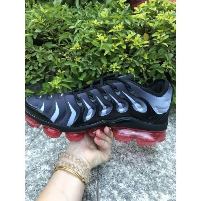 Baskets Nike Air Max TN Plus TXT Chaussures de Entraînement