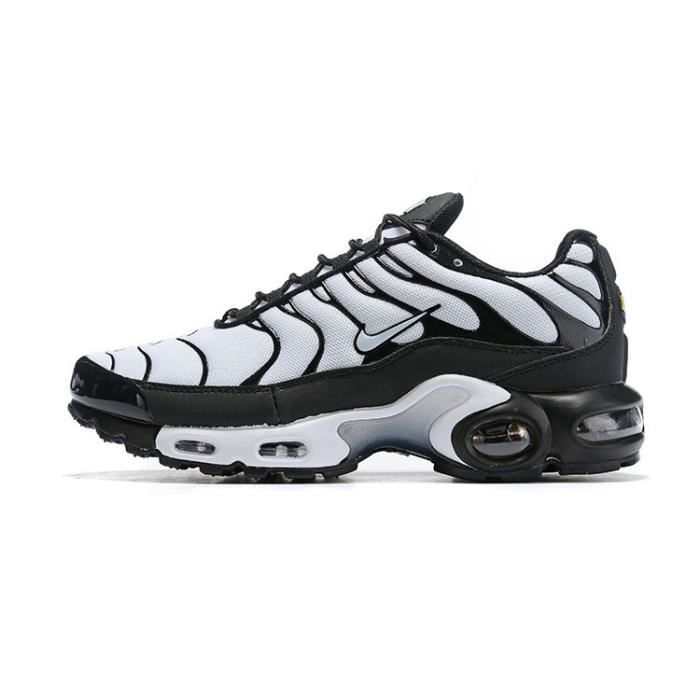 Basket Nike Air Max Plus TN Turned TXT Homme Chaussures ...