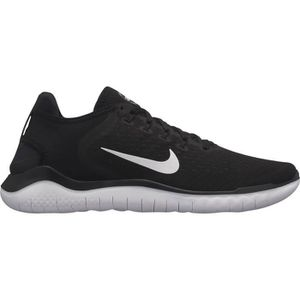 Nike Achat Cher Homme Chaussure 2018 Pas Vente 8mnwvN0