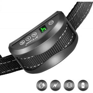 CHARGEUR - ADAPTATEUR  Lithium Ion Chargeur de batterie pour Black & Deck