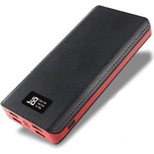 BATTERIE EXTERNE ARIO®50000mAh, batterie externe, batterie grande c