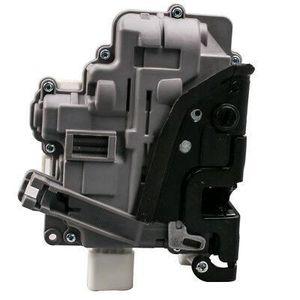 Interrupteur D/'Allumage Électrique Clés De Sécurité Antivol Pour Vélo