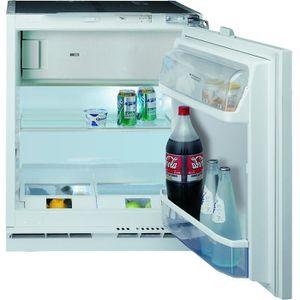 RÉFRIGÉRATEUR CLASSIQUE Réfrigérateur Intégrable BTSZ1632HA Hoptoint