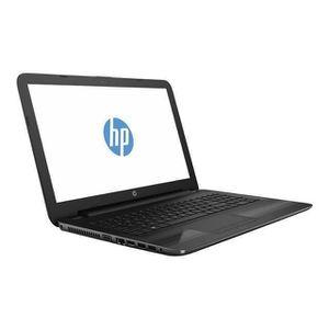 ORDINATEUR PORTABLE HP PC PORTABLE PROBOOK - 255 G5 - 15.6