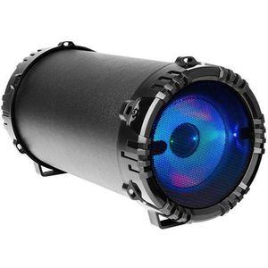 ENCEINTES Bluetooth Speaker 4.2 Blue Mars Gaming Msb0 10w Ra
