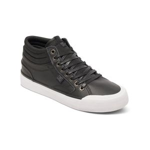 CHAUSSURE DC SHOES Evan Hi - Chaussures montantes