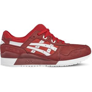 Asics Rouge Vente Cher Pas Achat Homme Chaussure 4qnfwp81q
