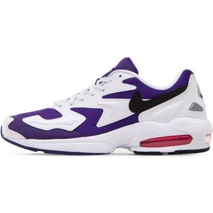 air max light pas cher