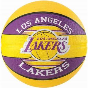 Spalding Ballon LNB Tf350 76-383z
