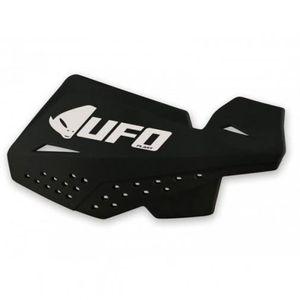 UFO Prot/ège-mains moto cross Gravity Bleu YZ YZF