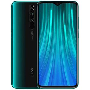 SMARTPHONE XIAOMI Redmi Note 8 Pro 128Go Forêt Verte