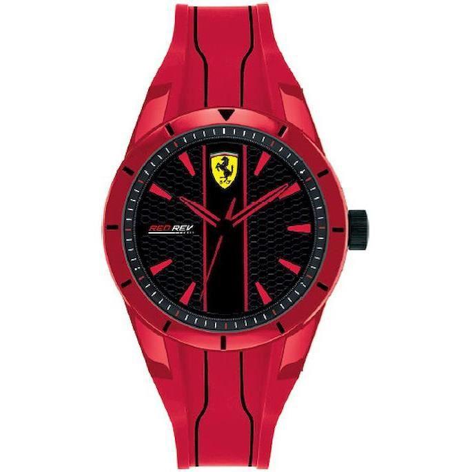 Montre - Ferrari - 830494