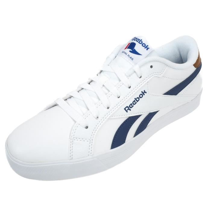 REEBOK Baskets Royal Low Homme