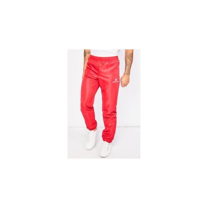 Pantalon de jogging Sergio Tacchini / 36986