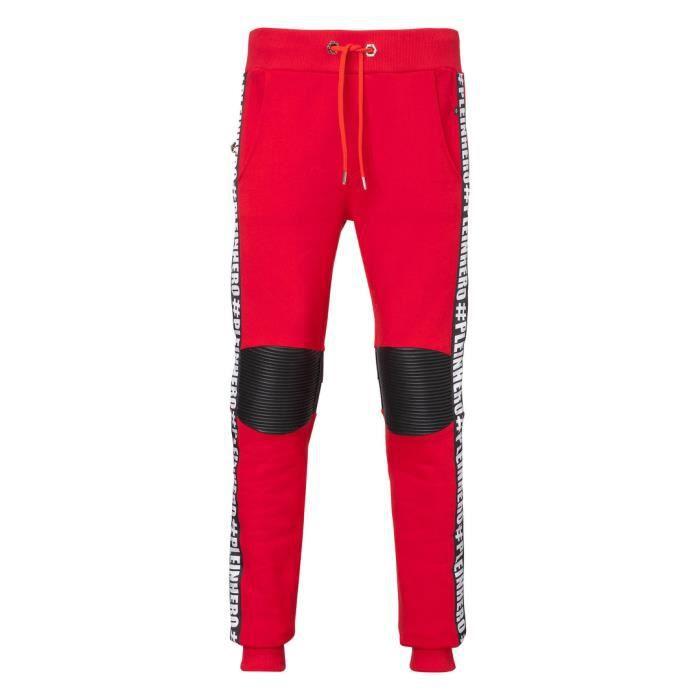 Jogging Pants -PLEIN HERO-