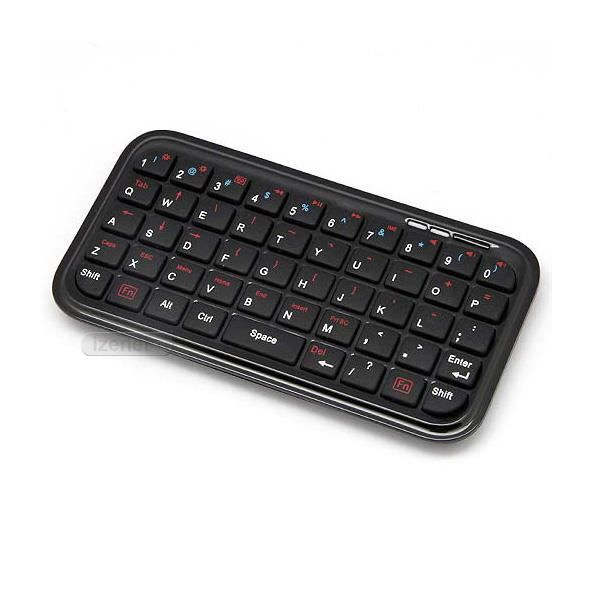 mini clavier bluetooth pour windows mac android achat. Black Bedroom Furniture Sets. Home Design Ideas