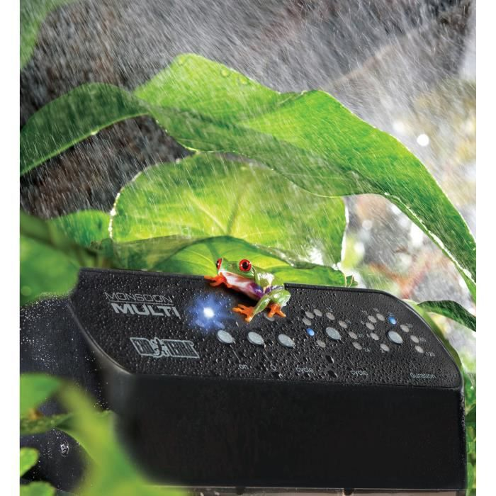 Photo de exo-terra-monsoon-multi-pour-reptile-ou-amphibien