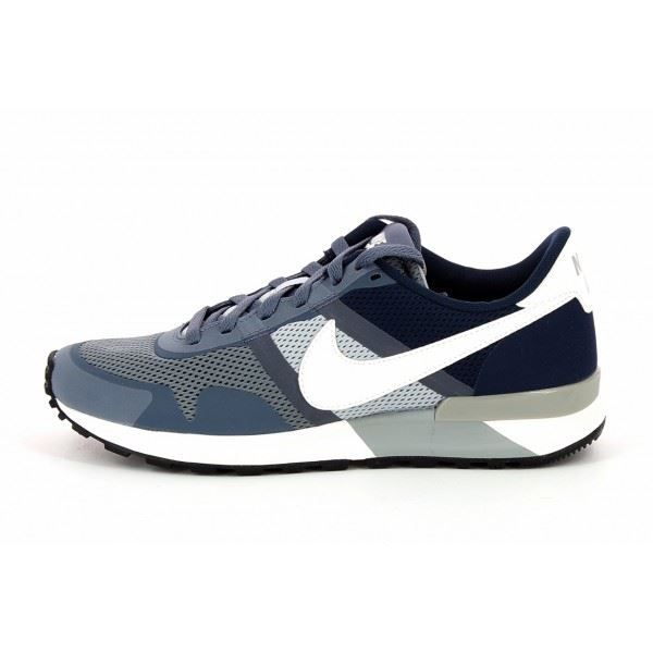 BASKET Basket Nike Air Pegasus 83/30 - .