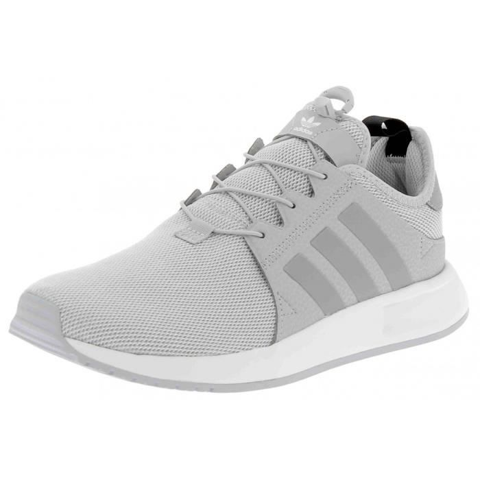chaussures sport adidas homme
