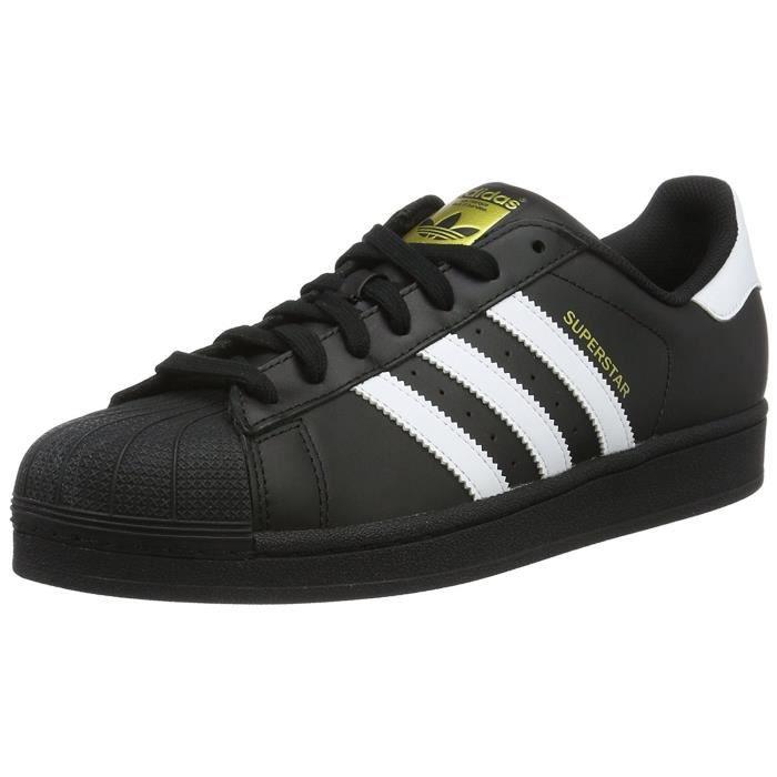 BASKET Baskets adidas Superstar 2, Chaussures Sneakers Ba