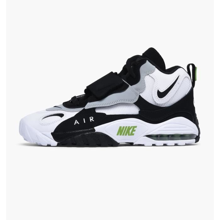 nike air max speed turf pas cher