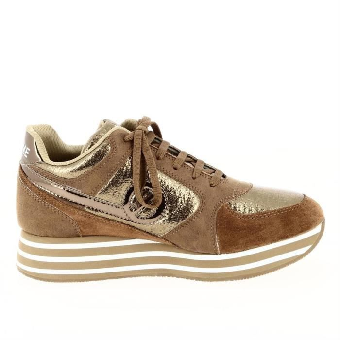 Chaussures Casual Male Cruise Confort ELTG7 42 Ub8TJLiVe