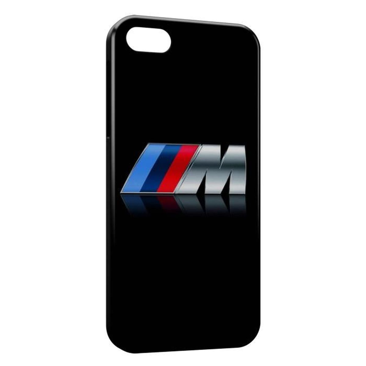 coque iphone 5 5s bmw motor sport 5
