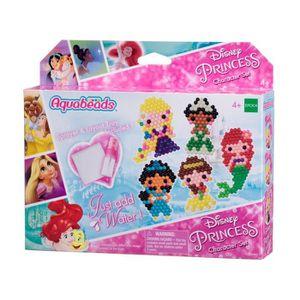 Disney princess jeu de memoire - Achat / Vente jeux et jouets pas chers