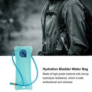 Poche A Eau Raidlight Hydrat Bladder 2.5L