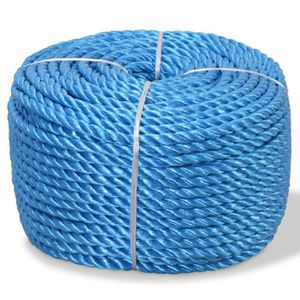 1/' 3/' 5/' 25/' 50/' 10/' 100/' camo boucle D BCY # 24 Corde Matériau