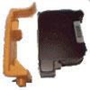 CARTOUCHE IMPRIMANTE JET ENCRE- Adaptateur de recharge HP 45 - HP 15