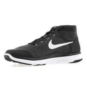 finest selection 19db7 f0cf6 Chaussures Nike Free Train Instinct