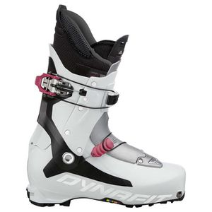 Touring Expedition Ski Tlt7 Cl Chaussures Dynafit y0Nwm8nOv